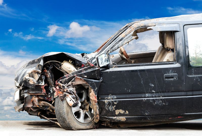 Accident Lawyers in Greenville NC