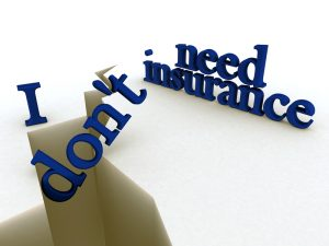 Employer-Liability-if-No-Insurance-1-300x225