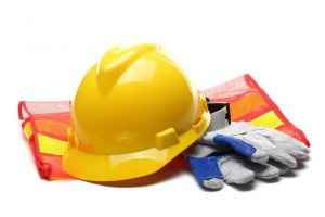 workers comp Outer banks North Carolina