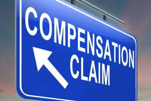 Workers Compensation Lawyers Near Me Greenville NC Kevin Jones