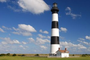Outer Banks law firm accident attorneys