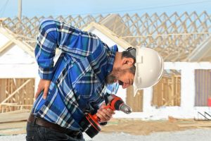 Outer banks work comp law firm legal presentation Greenville NC workers' compensation attorneys