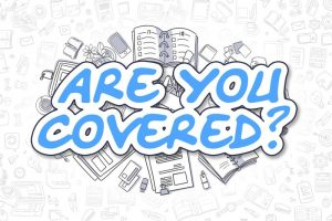 workers comp law firm legal representation - greenville nc work comp lawyer Kevin Jones answers the question: Are you covered?