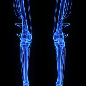 Jones-1702I-Knee-Injury-COMPRESSED-1-300x300