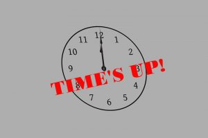Jones-1703D-Times-up-1-300x199