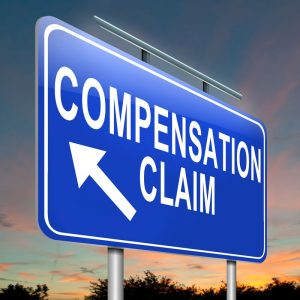 Making a claim for wages in NC Workers' Compensation Claims