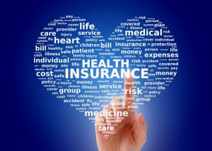 injury lawyers for car accident and workplace injury cases in Greenville NC
