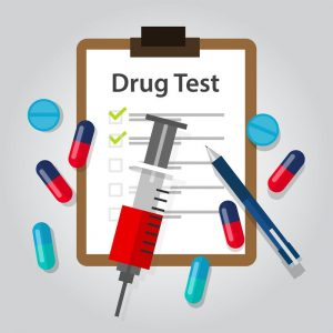 Jones-1703Z-9-Drug-test-COMPRESSED-1-300x300