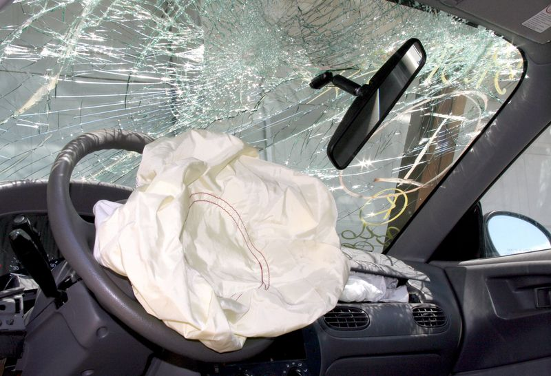 Lawyers Near Me Accident Attorneys