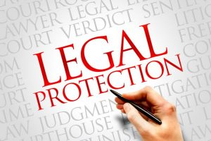 workers comp law firm greenville outer banks north carolina