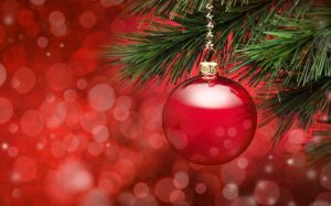 Merry-Christmas-Ornament-1-300x187