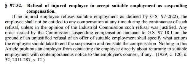 NCGS-Suitable-Employment-2017