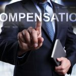 North Carolina workers comp lawyers