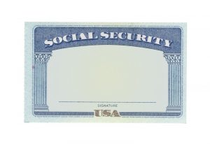Social Security Lawyers Near Me