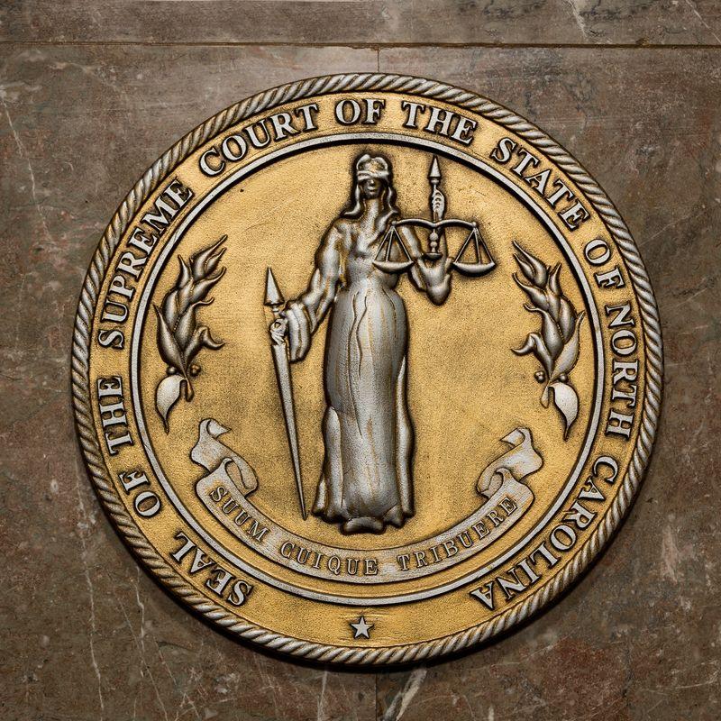 Lawyers Near Me Jacksonville NC