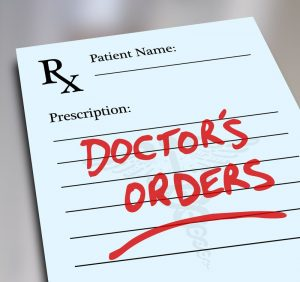 workers comp law firm doctor
