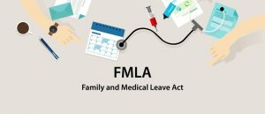 What-is-the-FMLA-1-300x129