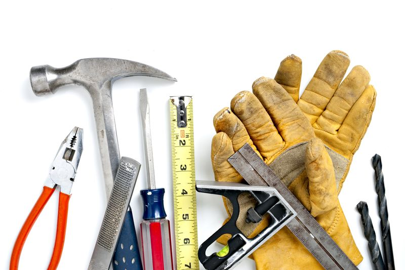 Workers Compensation Lawyers Near Me