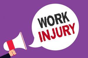 Workmens Compensation Lawyers NC