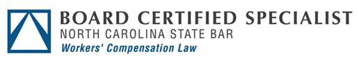 board certified specialist logo