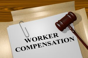 compensation-lawyers-2-300x200