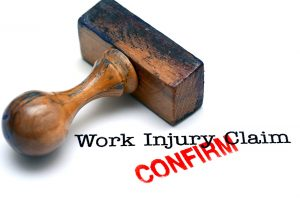 file for workers comp