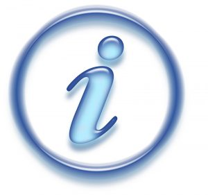 information-UNCOMPRESSED-1-300x281
