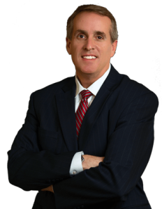Workers Compensation Lawyers Near Me Kevin Jones