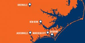 location-map-4-300x152