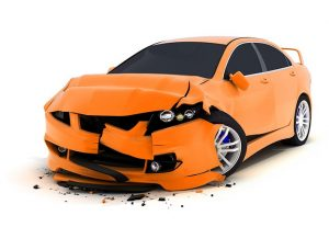 workers comp car accident law firm