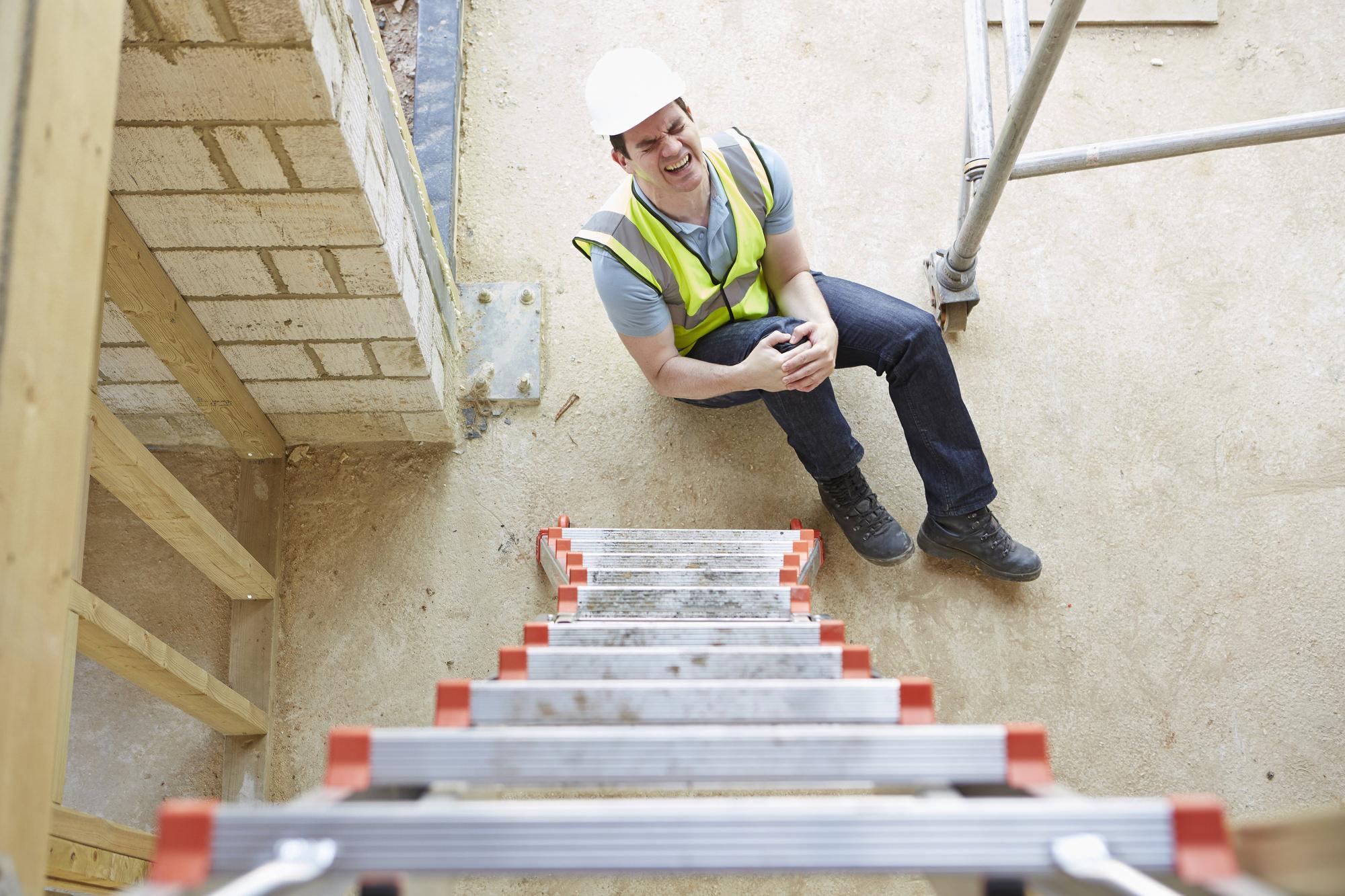 workers compensation lawsuit