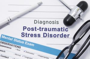 workplace-PTSD-1-300x199