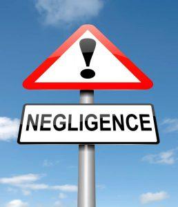 Negligence Claims in North Carolina